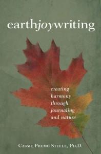 earthjoywriting