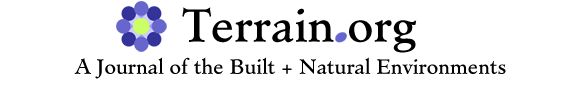logo-horiz-sm-3