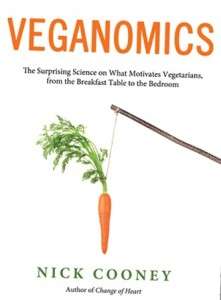 Veganomics