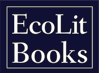 Literary Outlets for Environmental Writing – EcoLit Books
